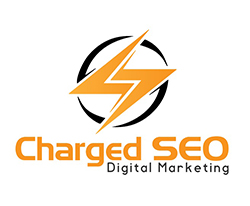 Search Engine Optimisation Consultants